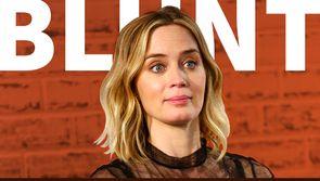 Emily Blunt film listesi
