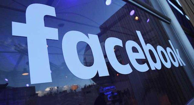 Facebook hesabınızı gereksiz gönderilerden temizleyin