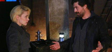 Meryem 25. yeni bölüm fragmanı yayınlandı mı? Kara zarftan çıkan korkunç plan!