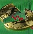 Bitcoin 10 bin doların da altını gördü
