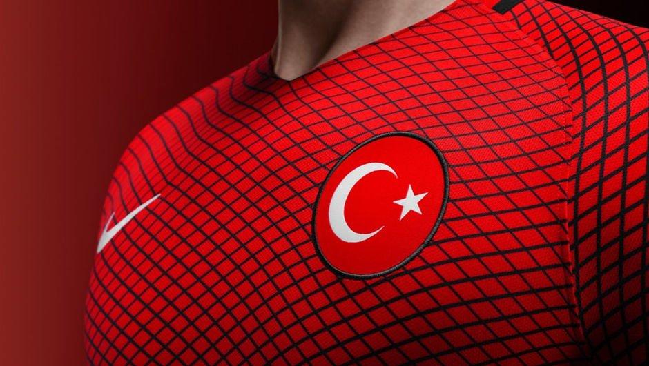 Türkiye, bir basamak yükseldi