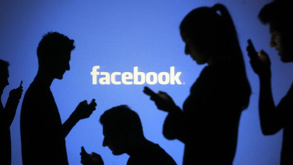 Facebook hesabınızı temizlemenin 5 yolu