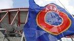 UEFA, acı tabloyu açıkladı!