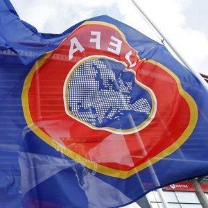 UEFA, ACI TABLOYU AÇIKLADI!