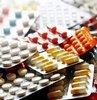 Sağlık Bakanlığı verilerine göre 2016 yılında internet üzerinden 1 milyondan fazla sahte ve kaçak ilaç satıldığı tespit edildi