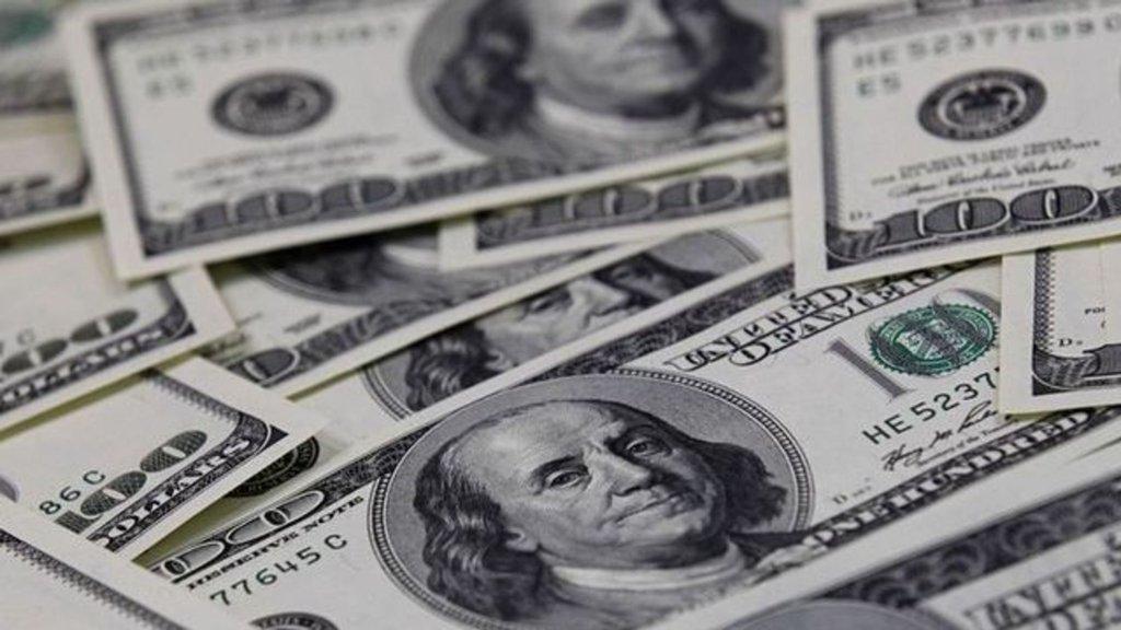 Merkez Bankası faiz kararını açıkladı! İşte doların ilk tepkisi...