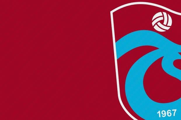 Trabzonspor, transferi KAP'a bildirdi
