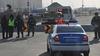 Kazakistan'da kaza yapan otobüs yandı: 52 ölü