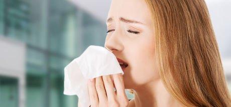 Doç. Dr. Zerrin Yuluğkural: Grip sezonu değişti