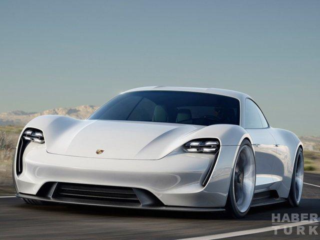 2025'te trafiğe çıkacak en iyi elektrikli otomobiller