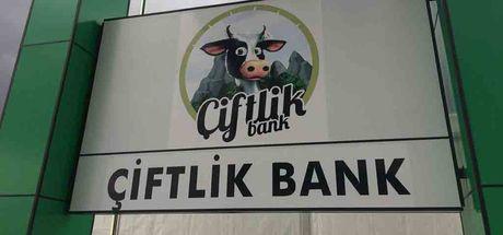 Gümrük Bakanlığı Çiftlikbank ile birlikte 11 firma hakkında inceleme başlattı