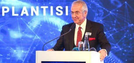 TÜSİAD Başkanı Erol Bilecik'ten demokrasi çıkışı