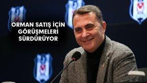 Beşiktaş'ın 2 yıldızı için 25 milyon euro!