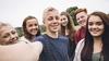 'Ergenlik artık 10 ve 24 yaşları arasında yaşanıyor'