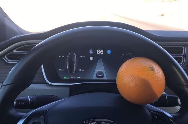 Otonom otomobil Haberleri, Güncel Otonom otomobil haberleri ve Otonom otomobil gelişmeleri