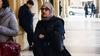İtalya'da mahkeme başkanına tepkiler sonrası Müslüman avukat başörtüsüyle duruşmalara girebilecek
