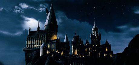 Harry Potter: Hogwarts Gizemi'nin ilk fragmanı yayınlandı