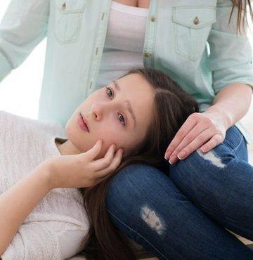 """""""The Lancet Child & Adolescent Health"""" dergisinde yer alan araştırmaya göre, daha önceden 19 yaşında bittiği düşünülen ergenliğin 24 yaşına kadar sürebildiği belirtildi"""