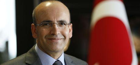 EBRD yıllık kaynağının yüzde 18'ini Türkiye'de kullanıyor