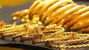 Altın fiyatları yükselişle tamamladı! İşte son rakamlar