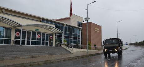 TRT ve Digiturk işgali davasında karar çıktı! Ceza yağdı...