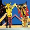 Türkiye'nin ilk çocuk operası Tamino'nun Rüyası