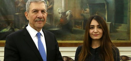 Sağlık Bakanı Ahmet Demircan'dan grip açıklaması