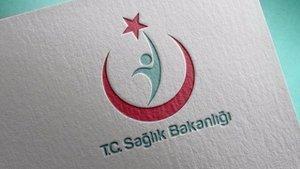 Sağlık Bakanlığı 16 bin personel alımı Resmi Gazete'de