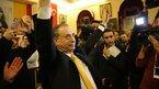 İşte Galatasaray'ın yeni başkanı Cengiz ve listesi!