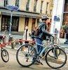 Bisiklet sayısının otomobil sayısını geçtiği bir dünya mümkün mü?