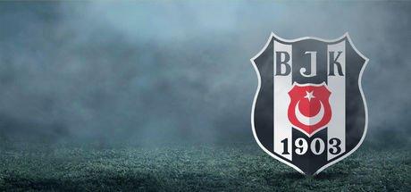 Loic Remy'den Beşiktaş'a: 1.5 milyon euro'ya oynarım