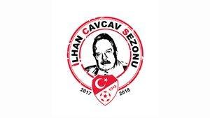 21 Ocak Süper Lig güncel puan durumu