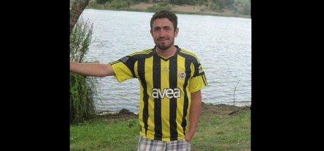 Sakarya'da halı saha maçında kalp krizi geçiren İsmail Türkdoğmuş hayatını kaybetti