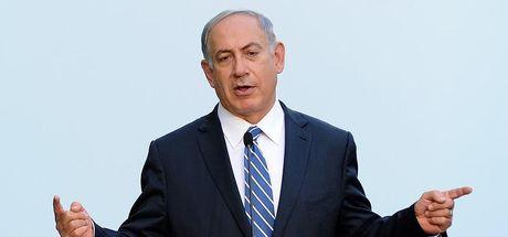 Filistin-İsrail barış sürecinde ABD'nin ara buluculuk rolü
