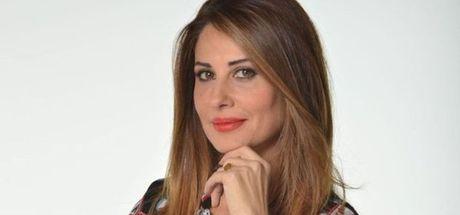Hande Kazanova'dan günlük burç yorumları (22 OCAK 2018)