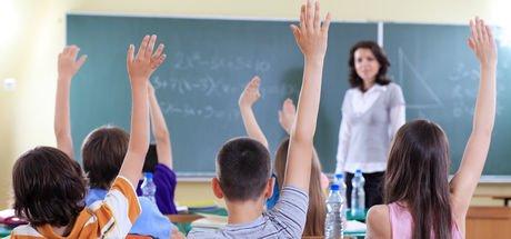 Milli Eğitim Bakanlığı müfredatı değişti mi?