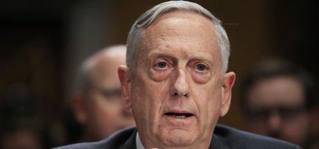 SON DAKİKA HABERİ! ABD'den Afrin Operasyonu açıklaması!