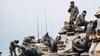 Zeytin Dalı Harekâtında 3. gün - Birleşmiş Milletler Güvenlik Konseyi Afrin gündemiyle toplanıyor