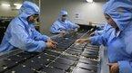 iPhone üretimi durduruluyor!