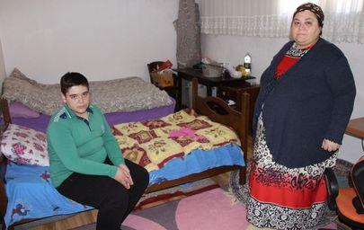 Tülay Önder'in topuklu ayakkabı hayali 80 kilo verdirdi