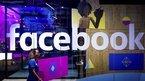 Facebook'taki videolara 'toplu izleme' geliyor