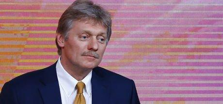 Kremlin Sözcüsü Ecevit anısını anlattı: Muhteşem bir politikacıydı