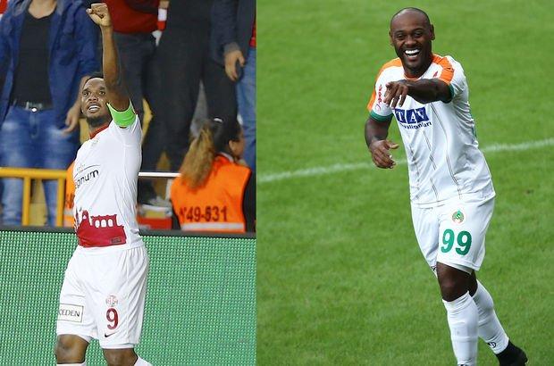 Beşiktaş'tan transfer itirafı