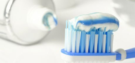 Diş macunu sıtmayı tedavi edebilir!