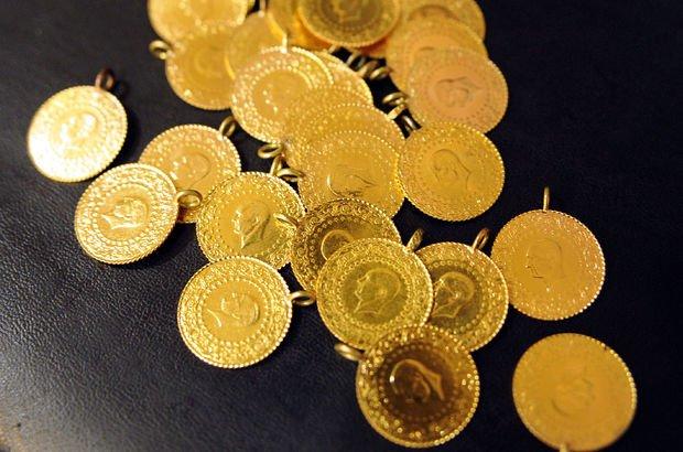 SON DAKİKA altın fiyatları Altın yükselişte: Bugün çeyrek altın, gram altın fiyatları ne kadar 22 Ocak