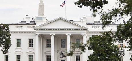 Son dakika... Beyaz Saray'dan flaş Türkiye açıklaması