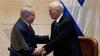 ABD, büyükelçiliğini Kudüs'e taşımayı 2019'da tamamlıyor