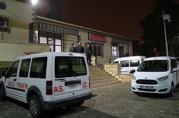 Zeytin Dalı Harekatı'ndan acı haber: 1 asker şehit oldu