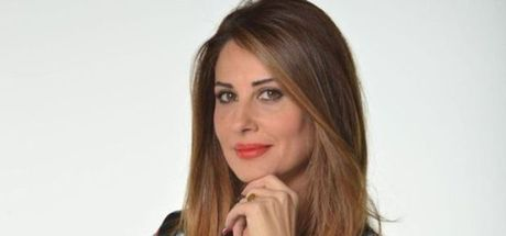 Hande Kazanova'dan günlük burç yorumları (23 OCAK 2018)