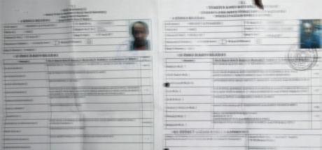 Sağlık Bakanlığı müfettişleri sahte engelli raporu hazırlayan kişileri açığa çıkardı
